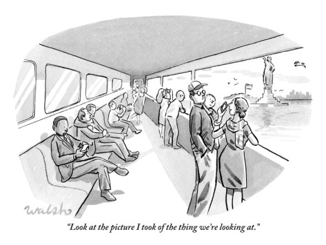 liam-walsh-look-at-the-picture-i-took-of-the-thing-we-re-looking-at-new-yorker-cartoon