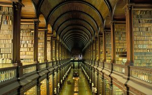 incredible-libraries-world13
