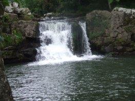Pollanassa_waterfall_Mullinavat
