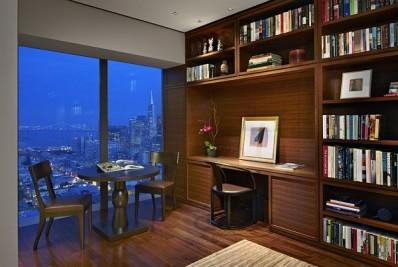 student-study-room-design