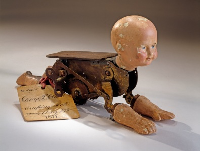 4b_g4-12_86-6160_mechanical_baby.jpg