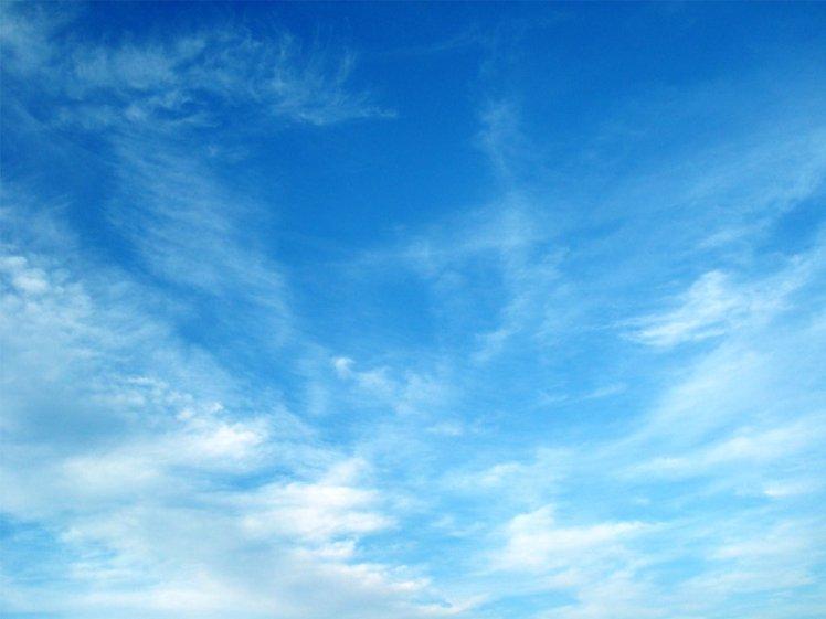 blue-sky-1160827